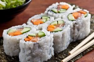 sushi728X485